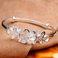 Bridesmaid Gifts - Vintage Alloy Bracelet