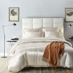 Polyester / Cotton Duvet Covers