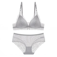 Polyester/Chinlon Bridal/Feminine/Fashion Lingerie Set