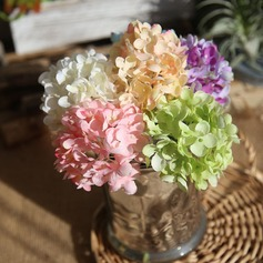 Flower Design Nice/Beautiful Silk Flower Artificial Flowers