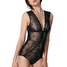 Lace Shapewear