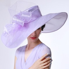 Ladies' Beautiful/Fashion/Glamourous Beach/Sun Hats