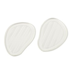 Gel Half Insole Accessories (107051992)