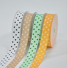 Simple Satin Ribbon