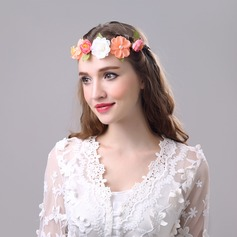 Bridesmaid Gifts - Fashion Cloth Headpiece