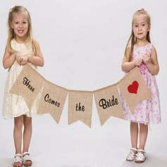 Photo Booth Props/Banner
