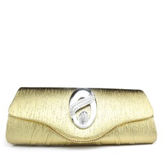 Lovely PU Clutches