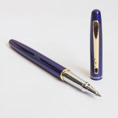 Personalized Roller Pen