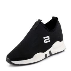 Vrouwen maas Sneakers & Sportschoenen