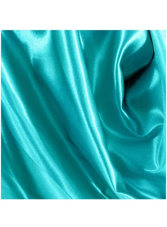 [Free Shipping] Taffeta Fabric by the 1/2 Yard