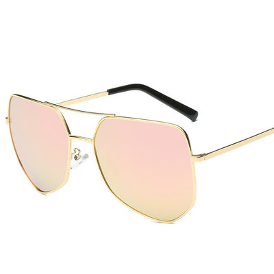 UV400 Classic Sun Glasses