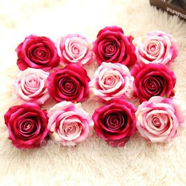 Artificial Flowers (Set of 10) (203178236)