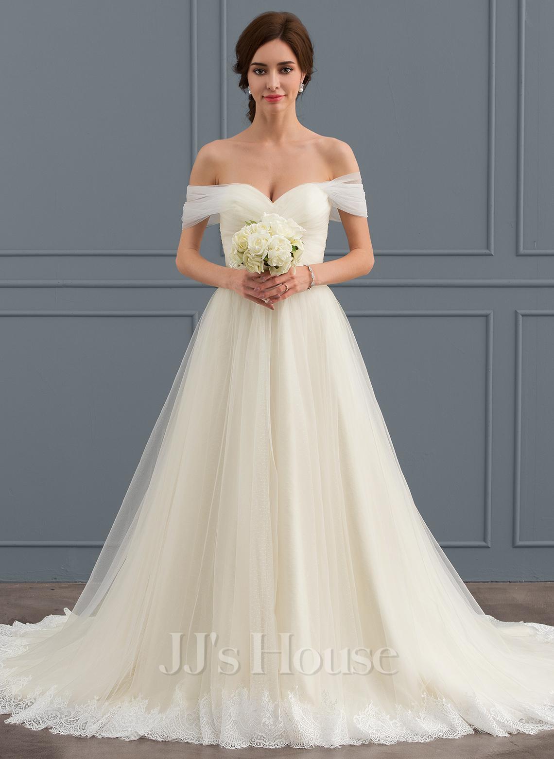 jjshouse lace wedding dress off 20   medpharmres.com