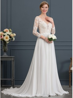 cocktail dress october wedding