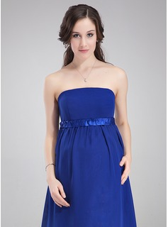 cheap turquoise blue bridesmaid dresses