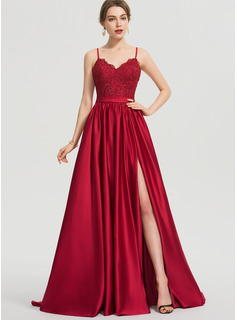 women's casual evening dresses