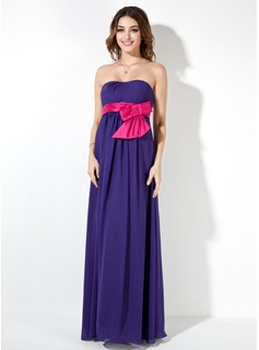 fuchsia pink dress for wedding
