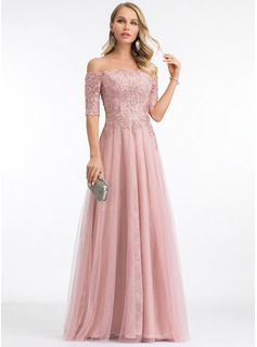 quinceanera dresses gold