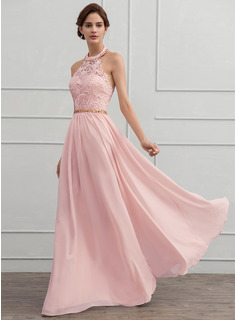 affordable evening dresses for petite