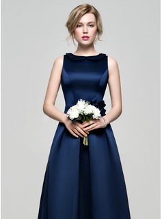 pencil dress for wedding guest