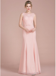 fancy maternity dresses for weddings