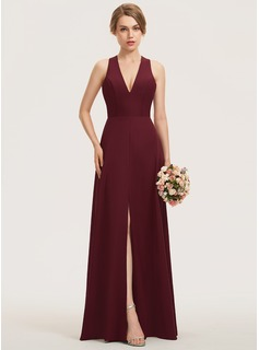 classy formal evening dress
