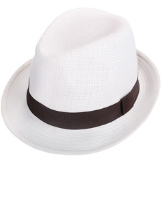 Men's Classic/Simple Fedora Hats/Panama Hats