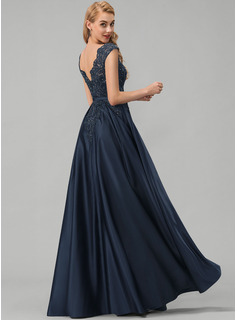 half sleeve bridesmaid dresses