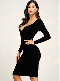 evening gown dresses for women