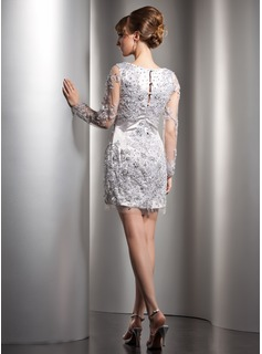 reception wear dresses for womens