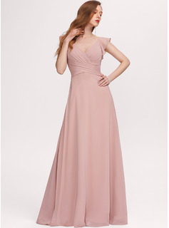 fitted wedding dresses for women