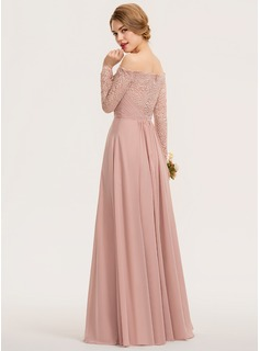 elegant evening dresses knee length