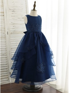 royal blue mermaid formal dress