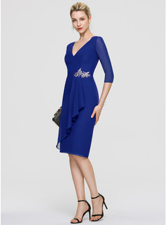 royal blue bridesmade dresses