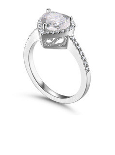 best wedding ring jewelers