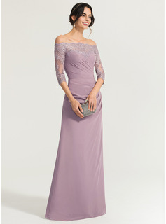 1920's evening dresses for sale