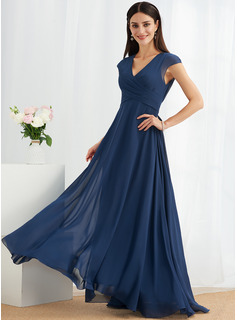 royal blue party dress prom