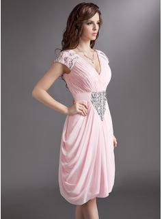cute strapless dresses for tweens