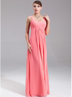cheap pearl pink bridesmaid dresses