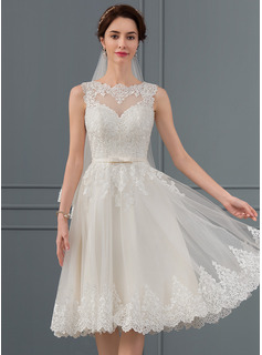 fitted prom dresses for women