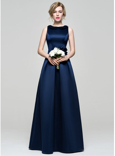 pencil cocktail dress blue
