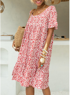 evening dresses for over 60s