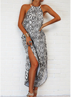 white lace scoop back dress