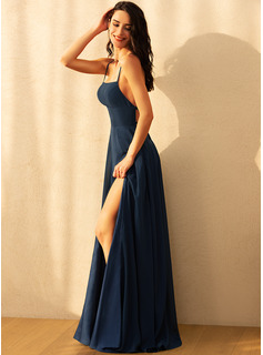 plus size formal a-line dresses