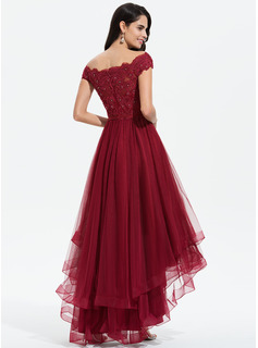 cute evening dresses cheap