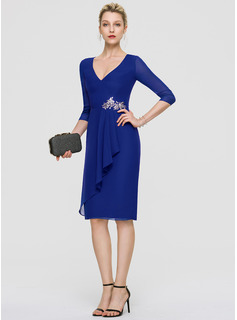 royal blue banquet dresses