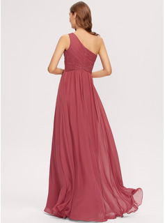 plunging neckline dress wedding guest