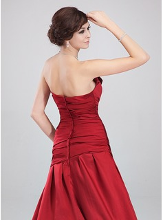 elegant dresses for party