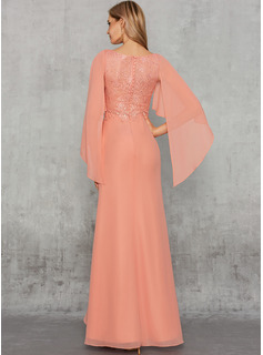 dresses for wedding guest winter
