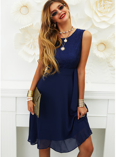 2 piece formal dress